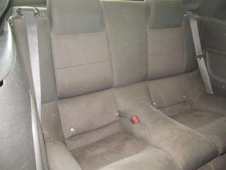 2010 Ford Mustang V6 Gardena, California 11