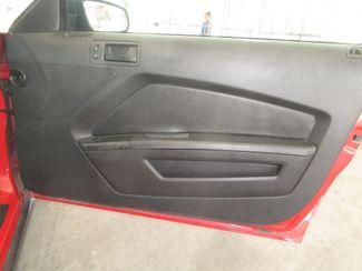 2010 Ford Mustang V6 Gardena, California 12