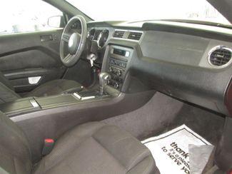 2010 Ford Mustang V6 Gardena, California 8
