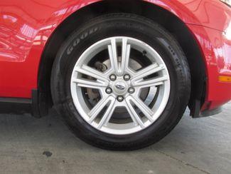 2010 Ford Mustang V6 Gardena, California 13