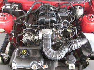 2010 Ford Mustang V6 Gardena, California 14
