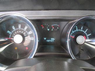 2010 Ford Mustang V6 Gardena, California 5