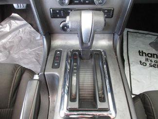 2010 Ford Mustang V6 Gardena, California 7
