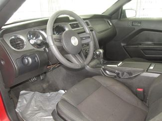2010 Ford Mustang V6 Gardena, California 4