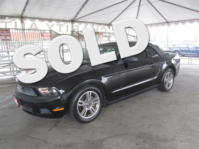 2010 Ford Mustang V6 Please call or e-mail to check availability All of our vehicles are availa