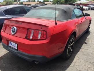 2010 Ford Mustang V6 AUTOWORLD (702) 452-8488 Las Vegas, Nevada 2