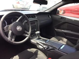 2010 Ford Mustang V6 AUTOWORLD (702) 452-8488 Las Vegas, Nevada 4
