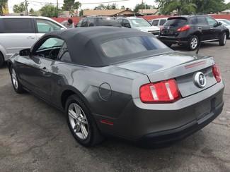2010 Ford Mustang V6 AUTOWORLD (702) 452-8488 Las Vegas, Nevada 5