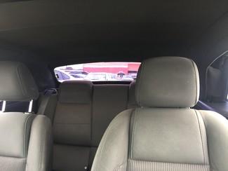 2010 Ford Mustang V6 AUTOWORLD (702) 452-8488 Las Vegas, Nevada 0