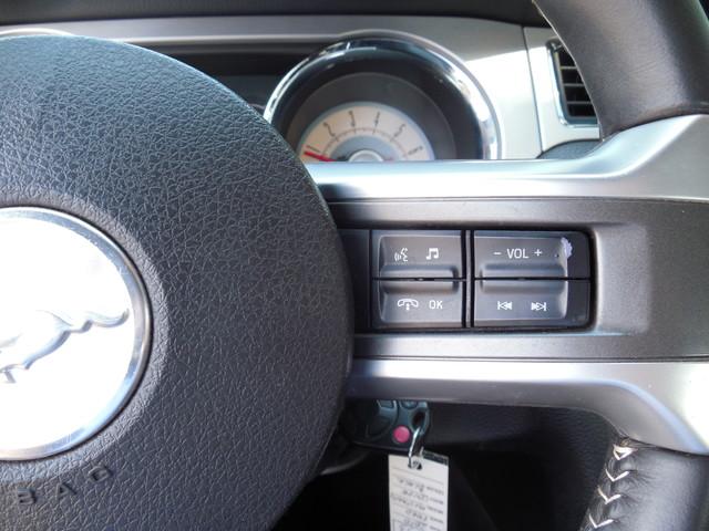 2010 Ford Mustang V6 Premium Leesburg, Virginia 15