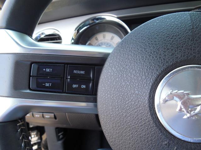 2010 Ford Mustang V6 Premium Leesburg, Virginia 14