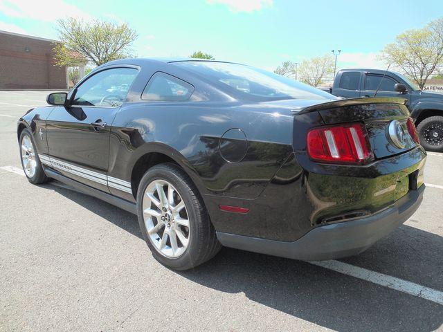 2010 Ford Mustang V6 Premium Leesburg, Virginia 3