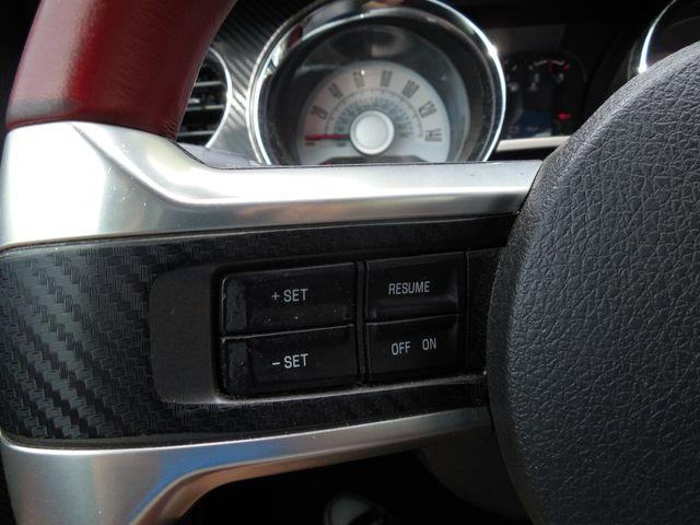 2010 Ford Mustang GT Leesburg, Virginia 11