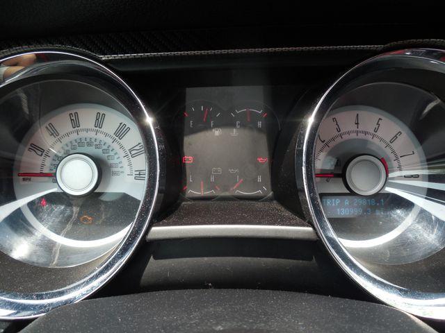 2010 Ford Mustang GT Leesburg, Virginia 12