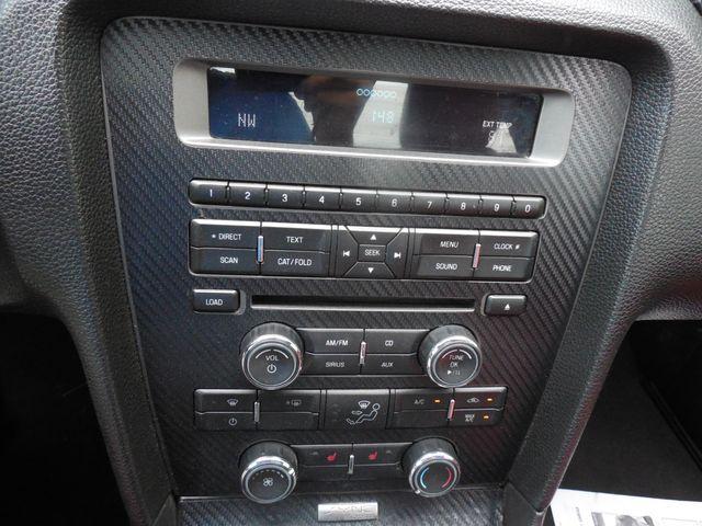 2010 Ford Mustang GT Leesburg, Virginia 13