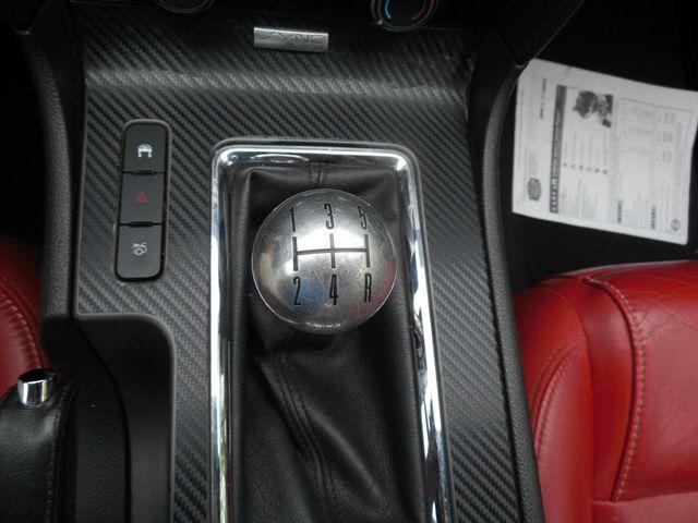 2010 Ford Mustang GT Leesburg, Virginia 15