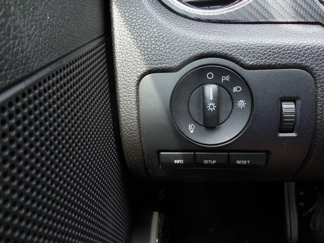 2010 Ford Mustang GT Leesburg, Virginia 16