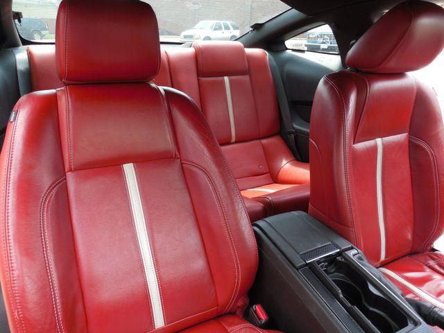 2010 Ford Mustang GT Leesburg, Virginia 17