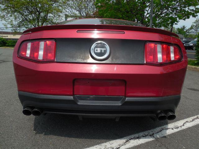 2010 Ford Mustang GT Leesburg, Virginia 6