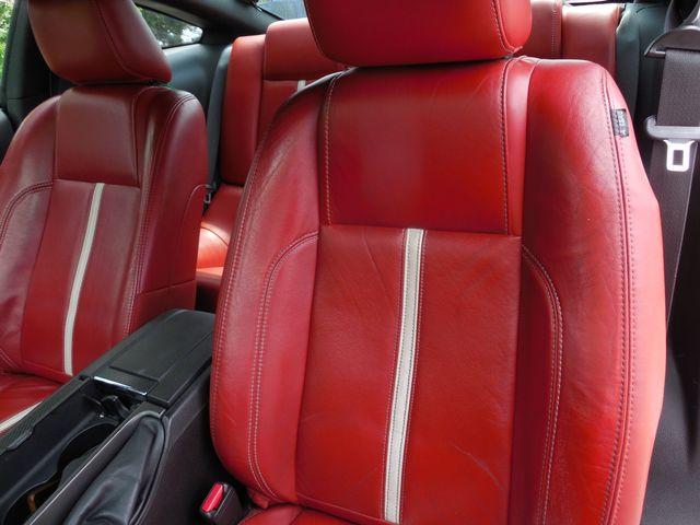 2010 Ford Mustang GT Leesburg, Virginia 7