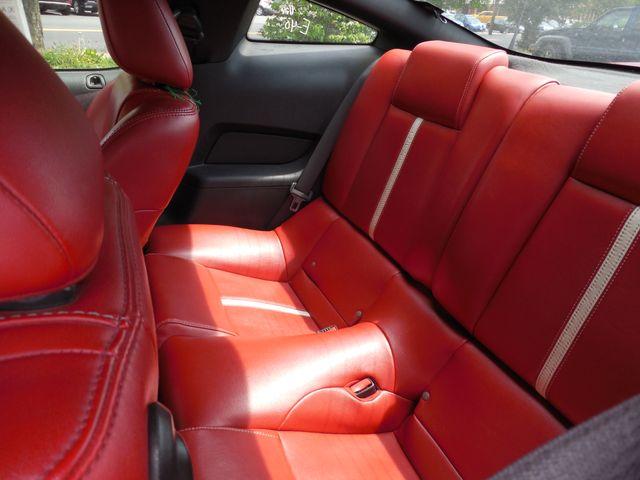2010 Ford Mustang GT Leesburg, Virginia 8