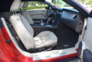 2010 Ford Mustang V6 Premium Memphis, Tennessee 3
