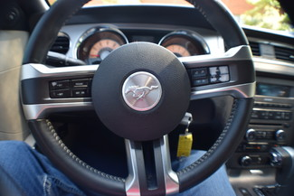 2010 Ford Mustang V6 Premium Memphis, Tennessee 22