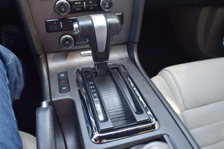 2010 Ford Mustang V6 Premium Memphis, Tennessee 24