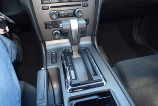 2010 Ford Mustang V6 Memphis, Tennessee 26