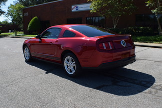 2010 Ford Mustang V6 Memphis, Tennessee 5
