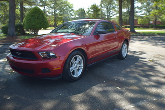 2010 Ford Mustang V6 Memphis, Tennessee 21