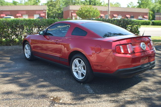 2010 Ford Mustang V6 Memphis, Tennessee 13