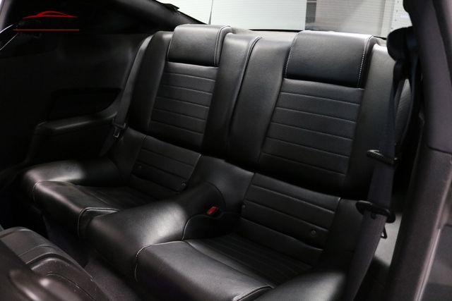 2010 Ford Mustang GT Premium Saleen Merrillville, Indiana 12