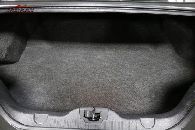 2010 Ford Mustang GT Premium Saleen Merrillville, Indiana 21