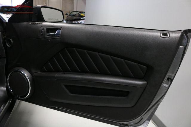 2010 Ford Mustang GT Premium Saleen Merrillville, Indiana 23