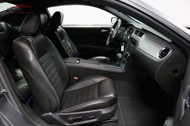 2010 Ford Mustang GT Premium Saleen Merrillville, Indiana 15