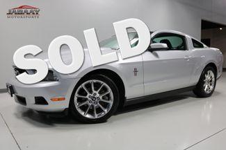 2010 Ford Mustang V6 Premium Merrillville, Indiana