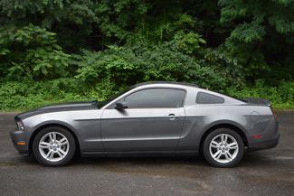 2010 Ford Mustang V6 Naugatuck, Connecticut 1