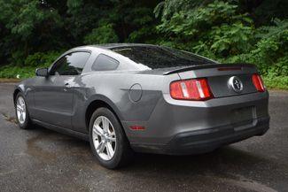2010 Ford Mustang V6 Naugatuck, Connecticut 2