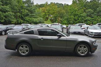 2010 Ford Mustang V6 Naugatuck, Connecticut 5