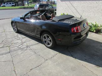 2010 Ford Mustang Convertible! Leather! Very Clean! New Orleans, Louisiana 8