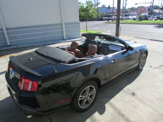 2010 Ford Mustang Convertible! Leather! Very Clean! New Orleans, Louisiana 11