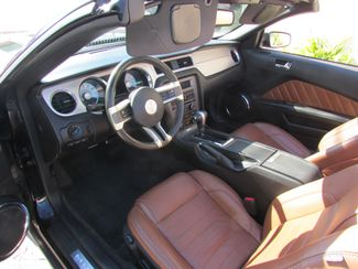 2010 Ford Mustang Convertible! Leather! Very Clean! New Orleans, Louisiana 12