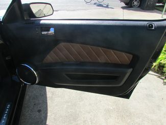 2010 Ford Mustang Convertible! Leather! Very Clean! New Orleans, Louisiana 20