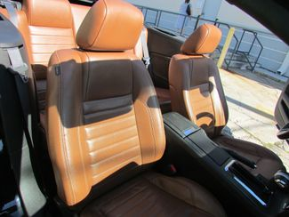 2010 Ford Mustang Convertible! Leather! Very Clean! New Orleans, Louisiana 22