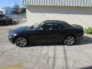 2010 Ford Mustang Convertible! Leather! Very Clean! New Orleans, Louisiana 5