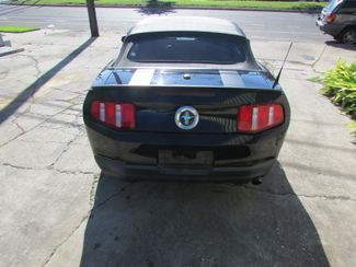 2010 Ford Mustang Convertible! Leather! Very Clean! New Orleans, Louisiana 9