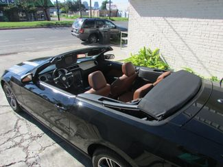 2010 Ford Mustang Convertible! Leather! Very Clean! New Orleans, Louisiana 6