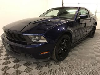 2010 Ford Mustang in Oklahoma City, OK