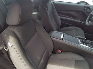 2010 Ford Mustang V6 Coupe San Antonio, TX 12